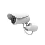 Y-cam Outdoor HD Pro IP security camera Bullet Wall 1280 x 720 pixels