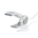 Star Micronics 39594100 barcode reader accessory