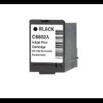 Bixolon JE47-00027A Black ink cartridge