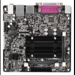 Asrock Q1900B-ITX motherboard Mini ITX