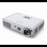 Acer Travel K335 LED Projector - 1000L (Requires Dark Room) - WXGA