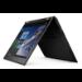 """Lenovo ThinkPad Yoga 260 Negro Híbrido (2-en-1) 31,8 cm (12.5"""") 6ª generación de procesadores Intel® Core™ i3 i3-6100U 8 GB DDR4-SDRAM 128 GB SSD"""