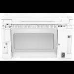 HP LaserJet Pro Pro MFP M130a