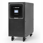 Salicru SLC-4000-TWIN PRO2