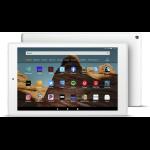 "Amazon Fire HD 10 64 GB 10.1"" 2 GB Wi-Fi 4 (802.11n) Fire OS White"