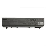 DELL ND8CG notebook spare part Battery