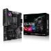 ASUS ROG STRIX B450-F GAMING placa base Zócalo AM4 AMD B450