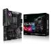 ASUS ROG STRIX B450-F GAMING motherboard Socket AM4 AMD B450