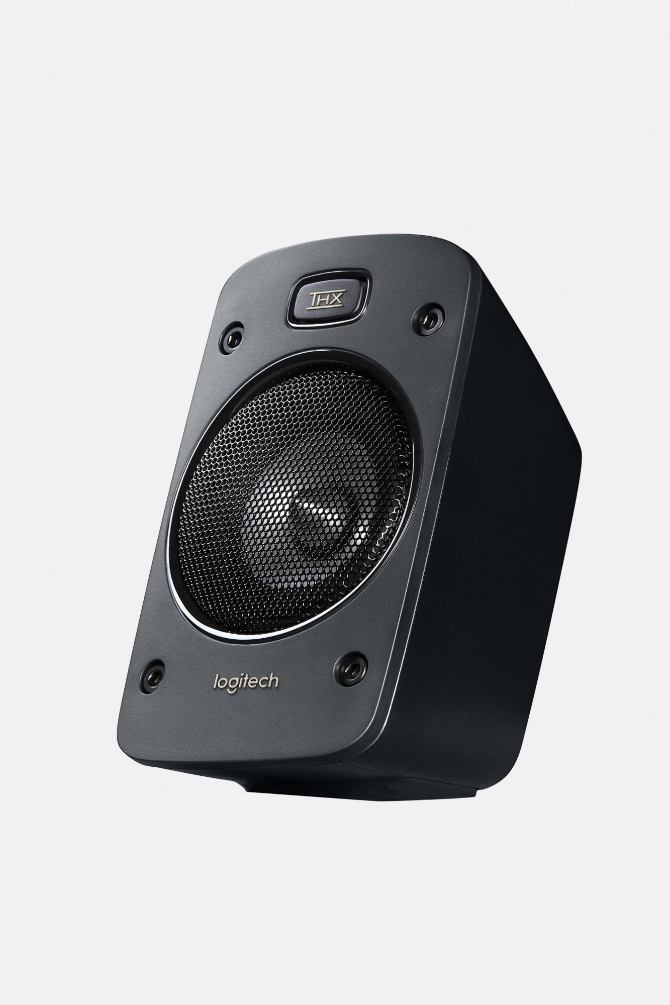 Logitech Speaker System Z in addition  also Iopanel likewise Maxresdefault in addition Wprvevi Kektzrc Widkw R. on logitech surround sound speaker system