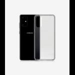PanzerGlass Samsung Galaxy S20+ Clear Frame