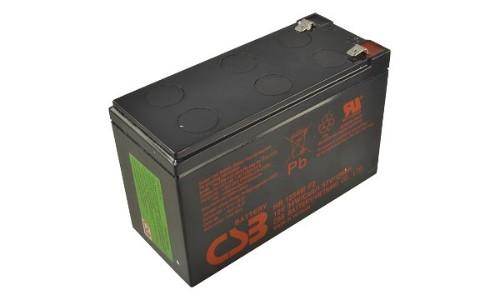 2-Power ALT1665A UPS battery Sealed Lead Acid (VRLA) 12 V 9 Ah