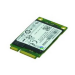 "2-Power 250GB 1.8"" mSATA 250GB 1.8"" Mini-SATA"