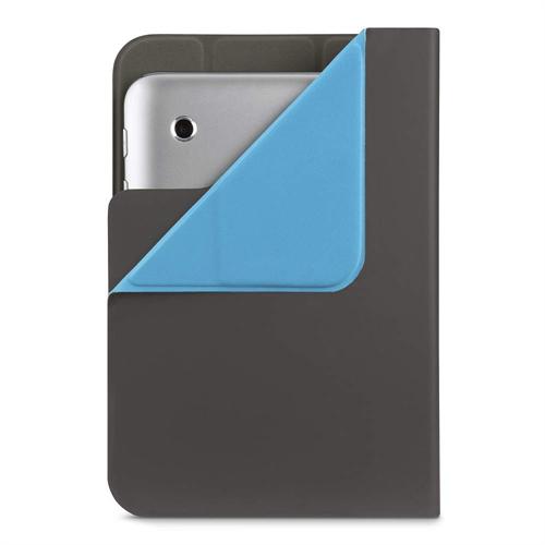 Belkin Universal Cover 7-8 gr/blu