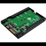 """Addonics 2.5"""" M2 (NGFF) Internal SATA interface cards/adapter"""