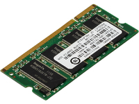 Hewlett Packard Enterprise HP 512 MB 167 MHz 200-pin
