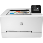 HP Color LaserJet Pro M255dw Colour 600 x 600 DPI A4 Wi-Fi 7KW64A#B19