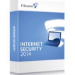 F-SECURE Internet Security 2014, 1 year, 1 PC 1year(s)