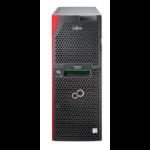 Fujitsu PRIMERGY TX1330 M2 3GHz E3-1220V5 450W Tower server