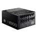 Cooler Master RSA00-AFBAG1-UK 1000W ATX Black power supply unit