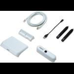 NEC NP03Wi Interactive multi-pen module