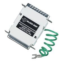 Black Box SP360A surge protector White