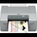 Epson GP-C831 impresora de etiquetas Inyección de tinta 5760 x 1440 DPI Alámbrico