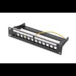 ASSMANN Electronic DN-91420 accesorio para panel de conexiones