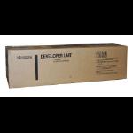Kyocera 302HN93020 (DV-560 Y) Developer, 200K pages