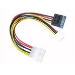Microconnect PI01162 power cable