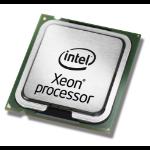 IBM E5-2609 v2 4C 2.5GHz processor 10 MB L3