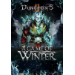 Nexway Dungeons 2 - A Game of Winter Video game downloadable content (DLC) PC/Mac/Linux Dungeons 2: A Game of Winter Español