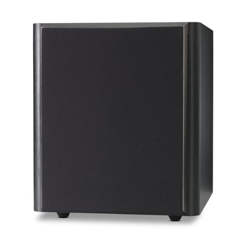 JBL Studio SUB 260P 300 W Active subwoofer Black