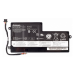 Lenovo 45N1109 11.1V rechargeable battery