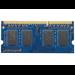 HP 4GB PC3L-12800