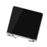 HP 801495-001 notebook spare part Display