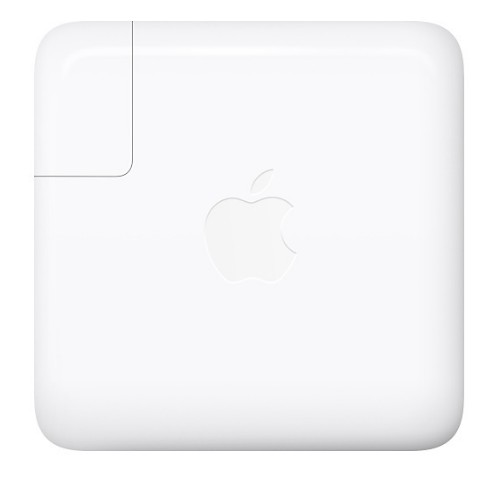 Apple MNF82B/A Indoor,Outdoor White mobile device charger