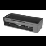 Kodak ScanMate i940 600 x 600 DPI ADF scanner Black,Grey A4