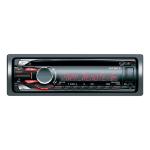 Sony CDX-GT575UI