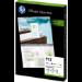 HP Paquete de ahorro para oficina 912