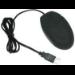 GrandTec MOU-600 USB Optical Black mice