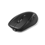 3Dconnexion CadMouse Wireless mice Bluetooth+USB Optical 7200 DPI Right-hand