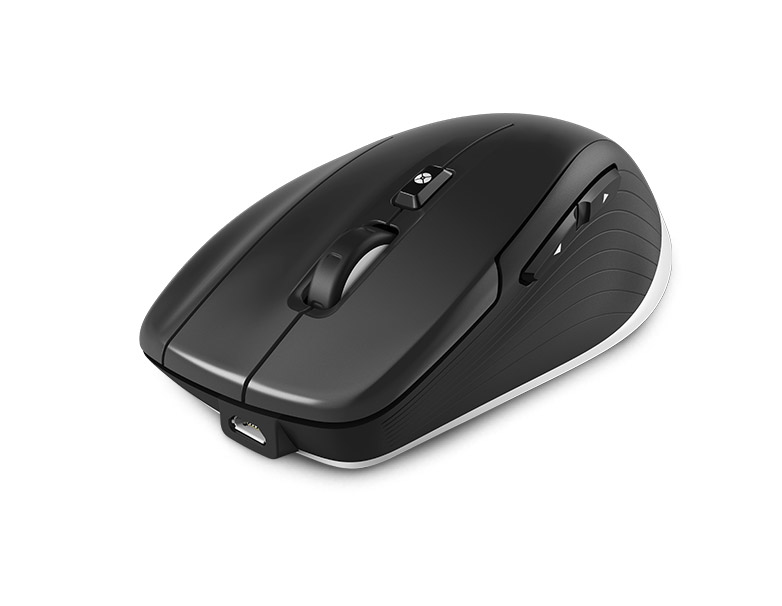 CadMouse Wireless 7200dpi