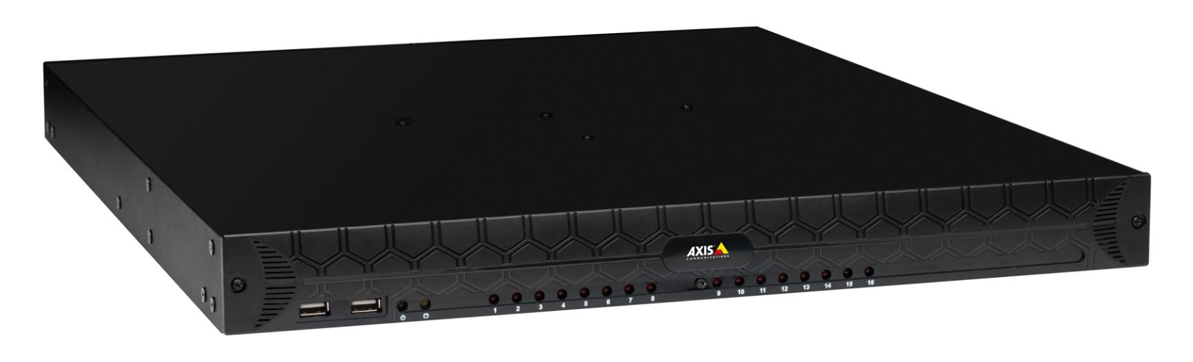 S2016 Rack Server
