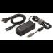 Lenovo 92P1106 Indoor 90W Black