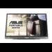 "ASUS ZenScreen MB16ACE 39,6 cm (15.6"") 1920 x 1080 Pixeles Full HD LED Gris"