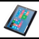 InvisibleShield Glass Doorzichtige schermbeschermer Surface Pro 4 1stuk(s)