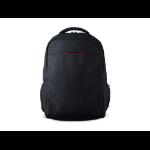 Acer Nitro Backpack