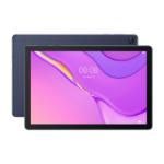 "Huawei MatePad T 10s 25.6 cm (10.1"") Hisilicon Kirin 3 GB 64 GB Wi-Fi 5 (802.11ac) 4G TD-LTE Blue EMUI 10.1"
