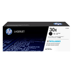 HP CF230X (30X) Toner black, 3.5K pages