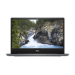 "DELL Vostro 5481 Black,Silver Notebook 35.6 cm (14"") 1920 x 1080 pixels 1.6 GHz 8th gen Intel® Core™ i5 i5-8265U"